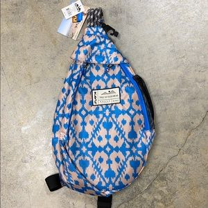 Kavu Ropesicle Surf Blot